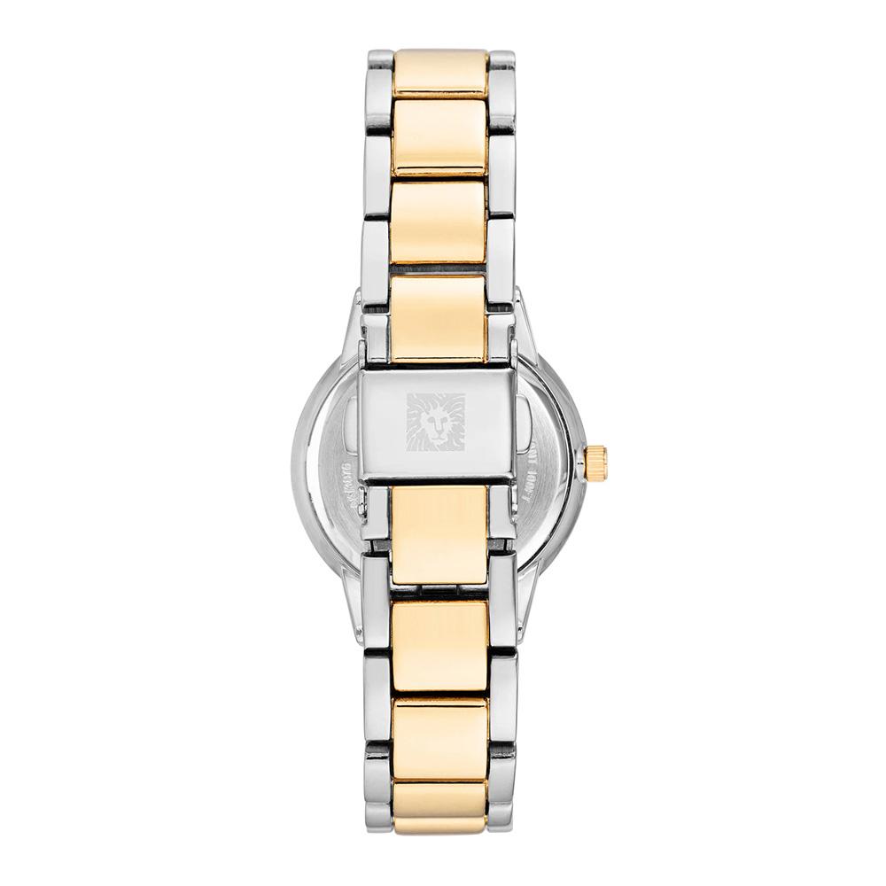 AK-3877SVTT damski zegarek Bransoleta bransoleta