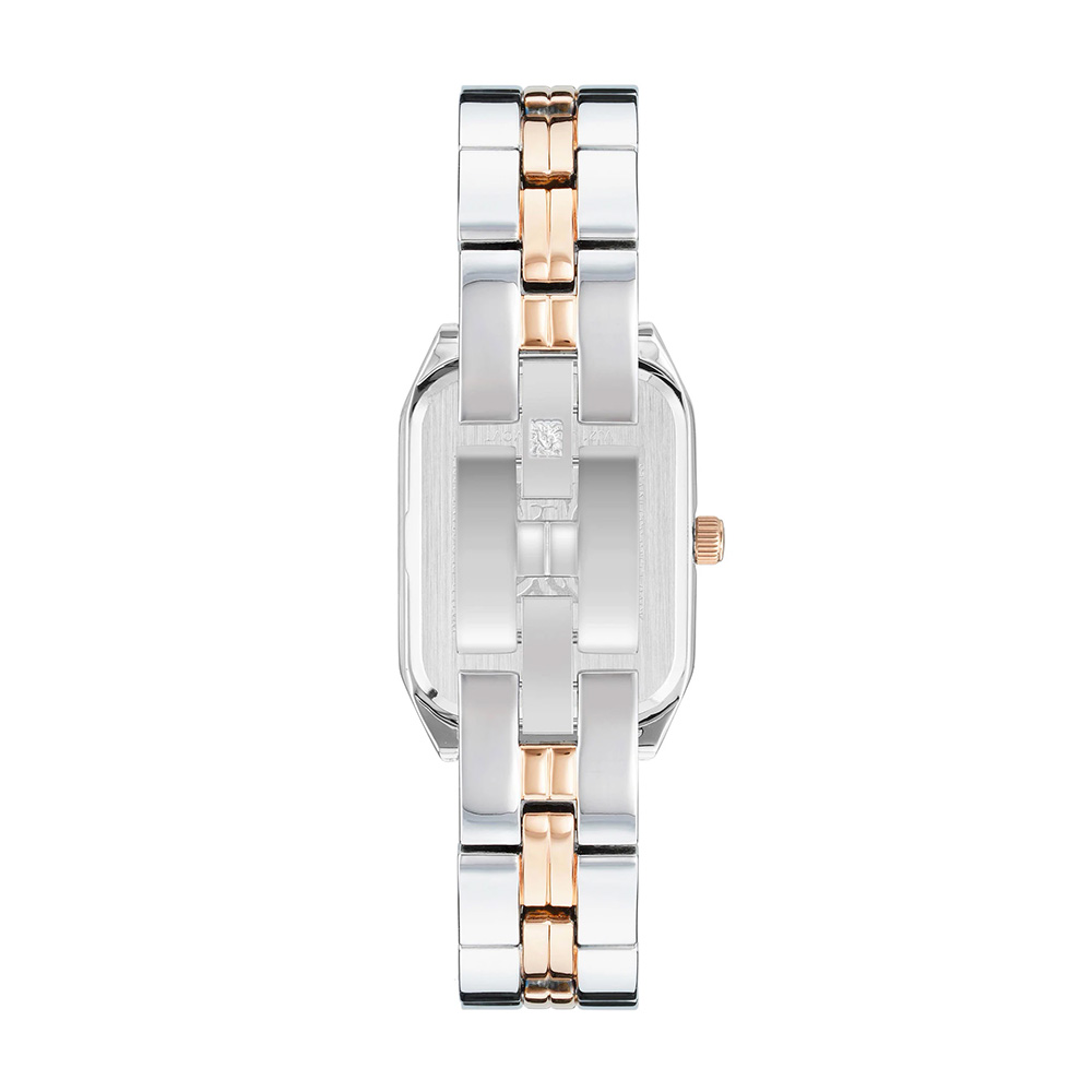 Anne Klein AK-3775SVRT damski zegarek