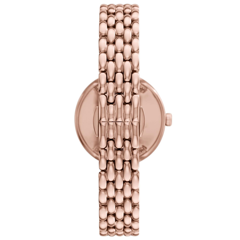AR11432 zegarek damski Rosa