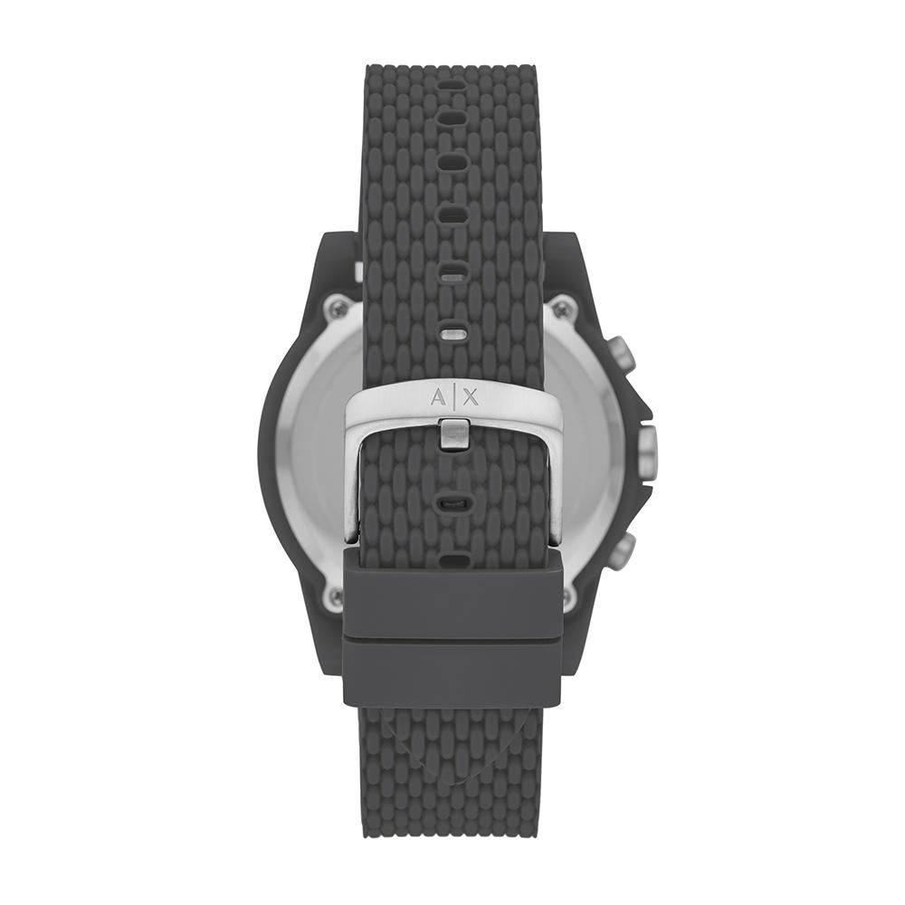 Armani Exchange AX1346 zegarek męski Fashion