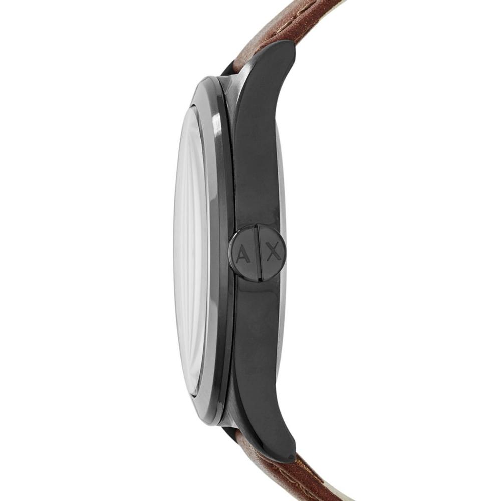 Armani Exchange AX2329 zegarek