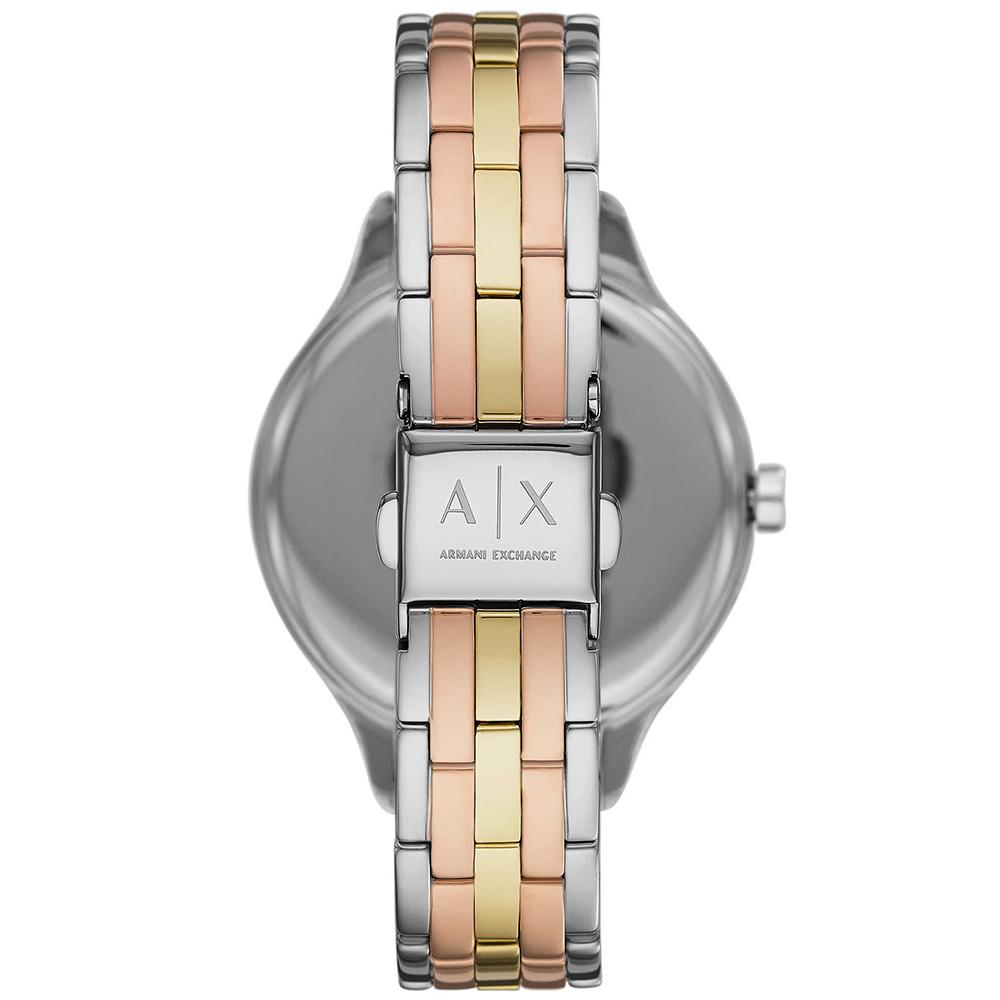 Armani Exchange AX5615 zegarek damski Fashion