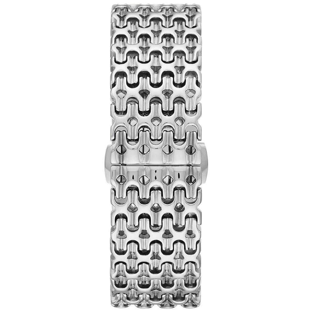 Armani Exchange AX5908 damski zegarek Fashion bransoleta
