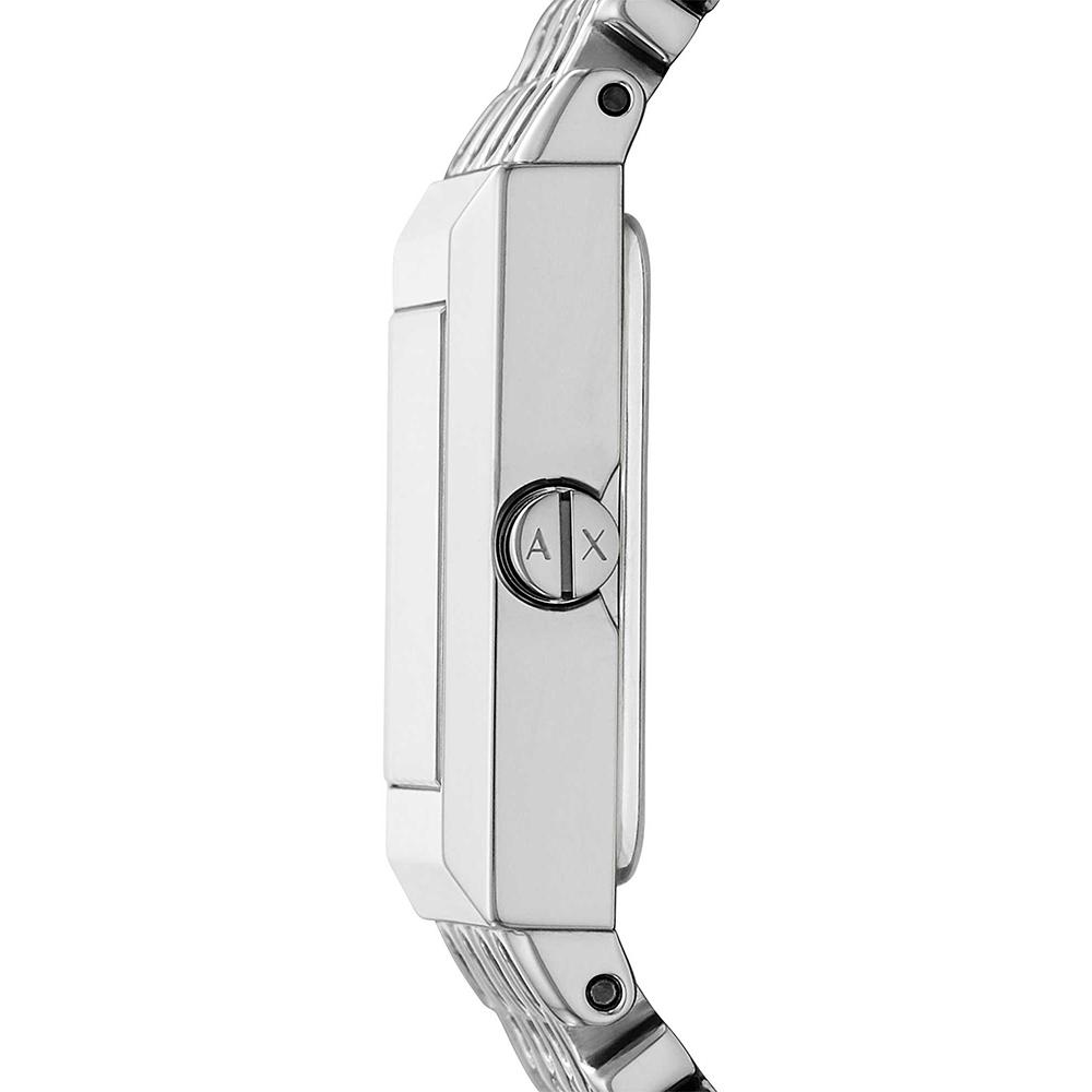 Armani Exchange AX5908 zegarek damski Fashion