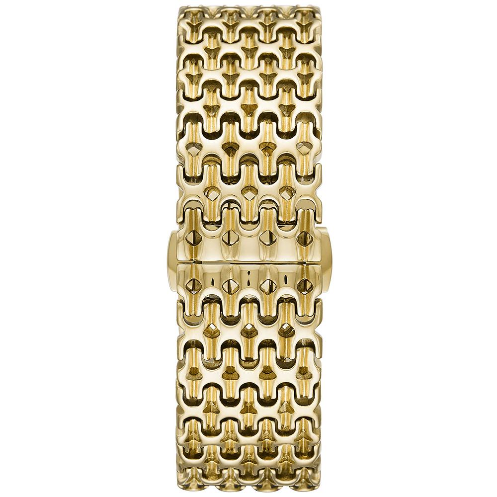 Armani Exchange AX5909 damski zegarek Fashion bransoleta