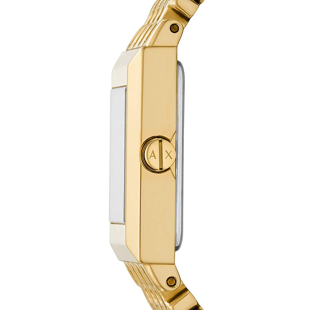 Armani Exchange AX5909 zegarek damski Fashion