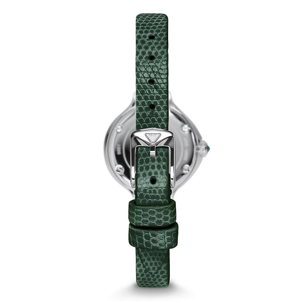 ARS8150 damski zegarek Ladies pasek