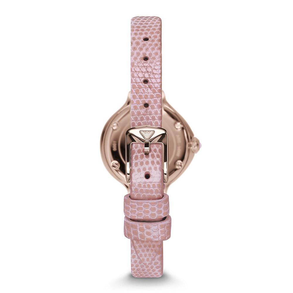 ARS8151 damski zegarek Ladies pasek
