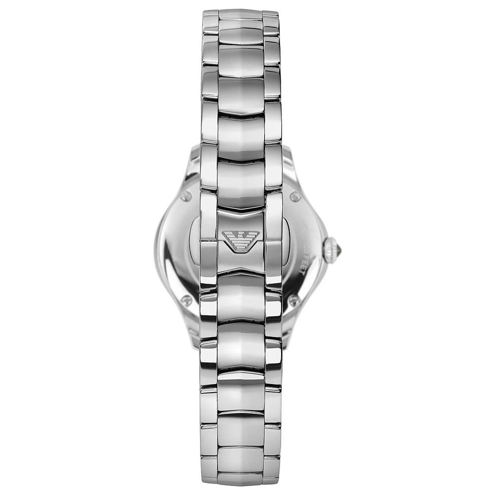 ARS8560 zegarek damski Ladies