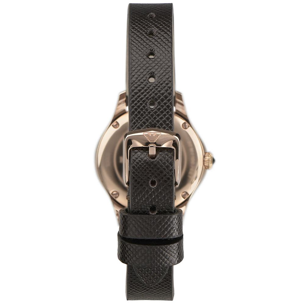 ARS8561 damski zegarek Ladies bransoleta