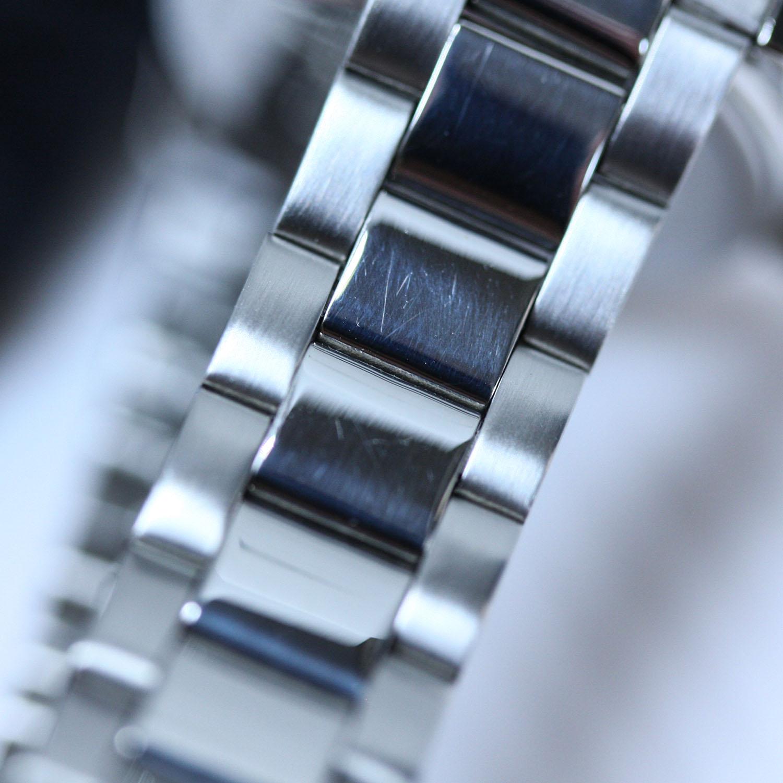 Atlantic 22346.41.61-POWYSTAWOWY zegarek klasyczny Sealine