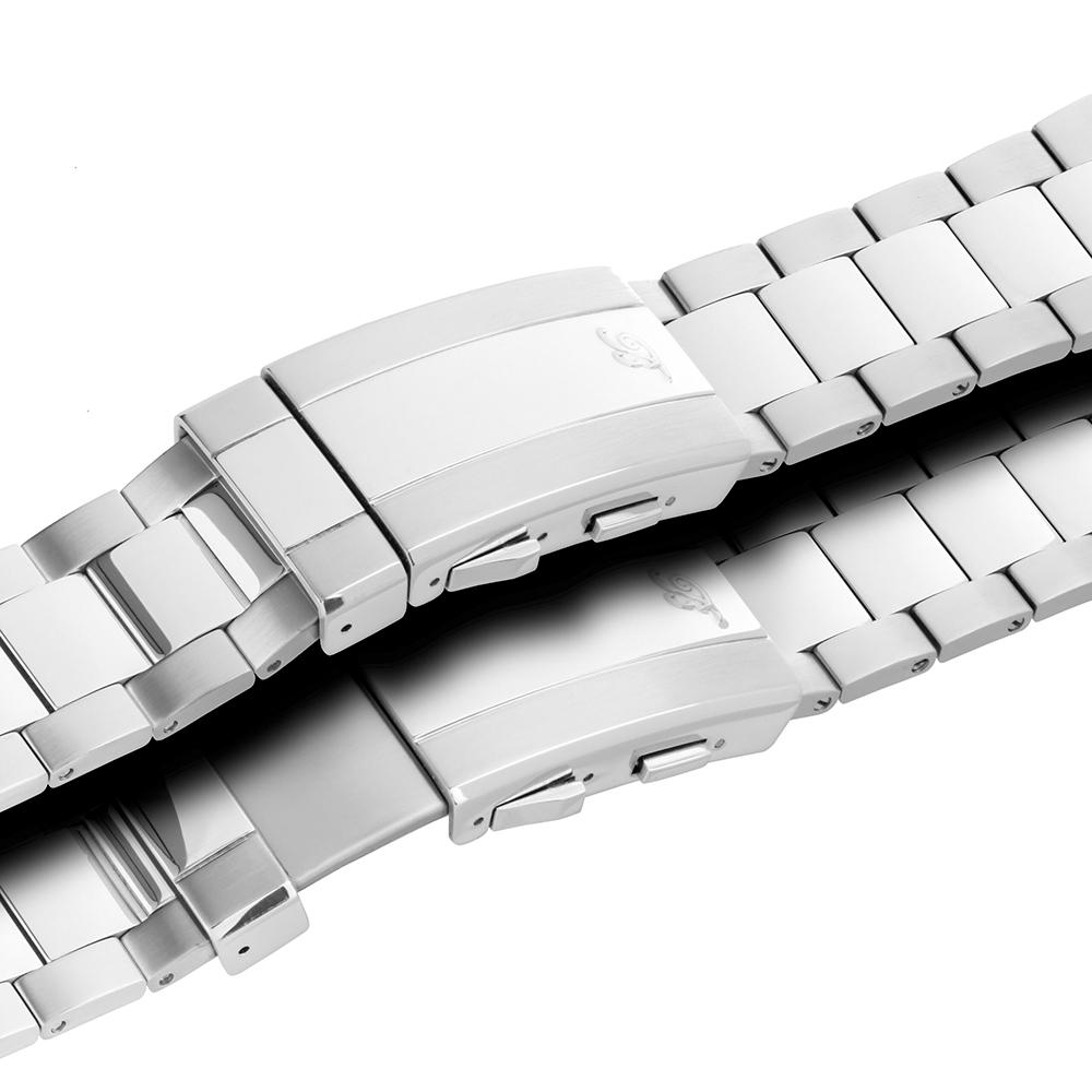 Balticus BLT-BALSDBAD zegarek męski Gwiezdny Pył