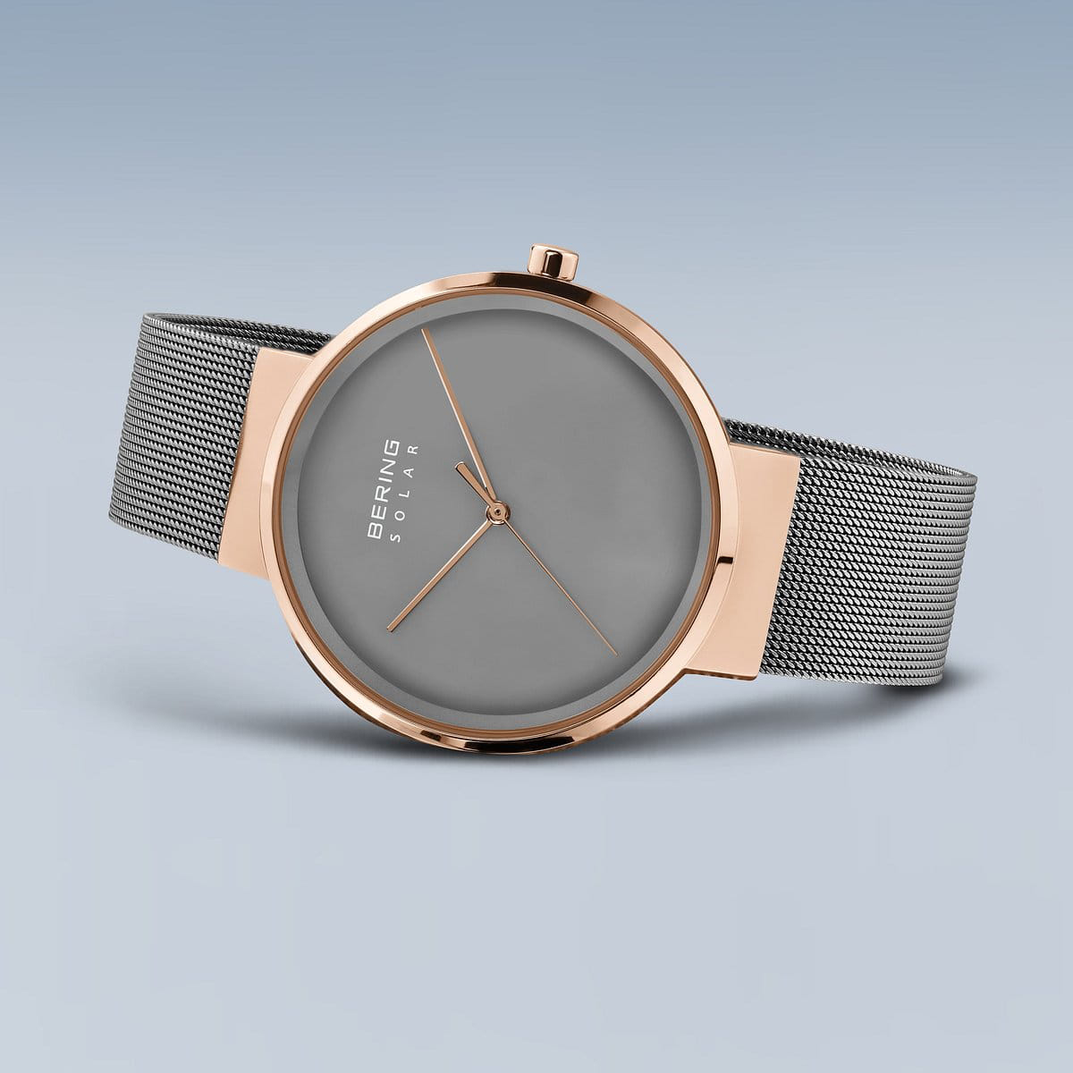 Bering 14339-369 zegarek