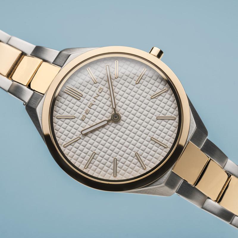 Bering 17231-704 zegarek