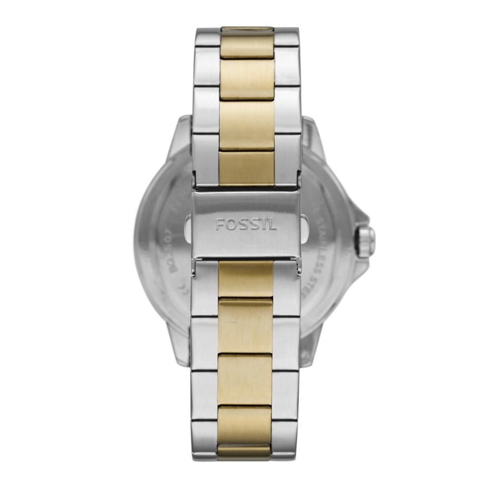 BQ2507 męski zegarek Bannon pasek
