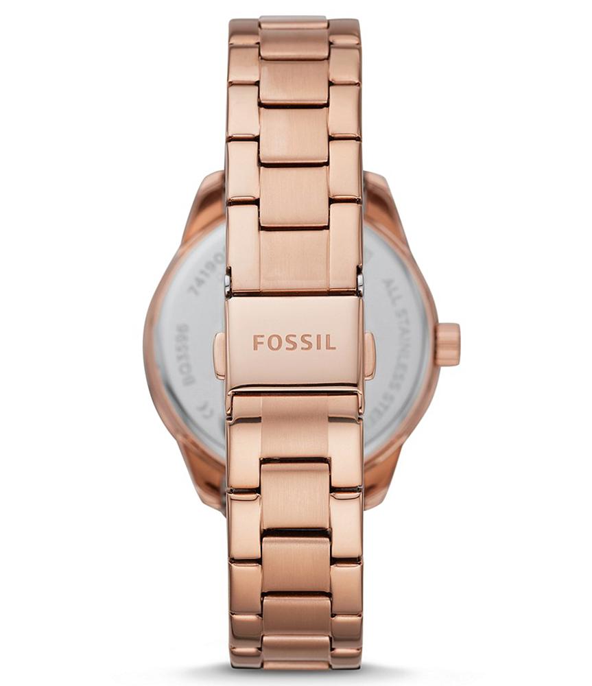 BQ3596 zegarek damski Dayle
