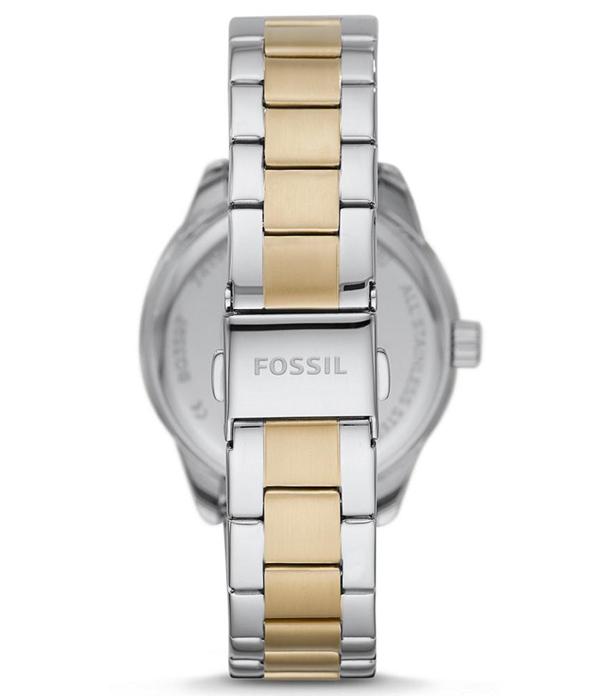 BQ3597 zegarek damski Dayle