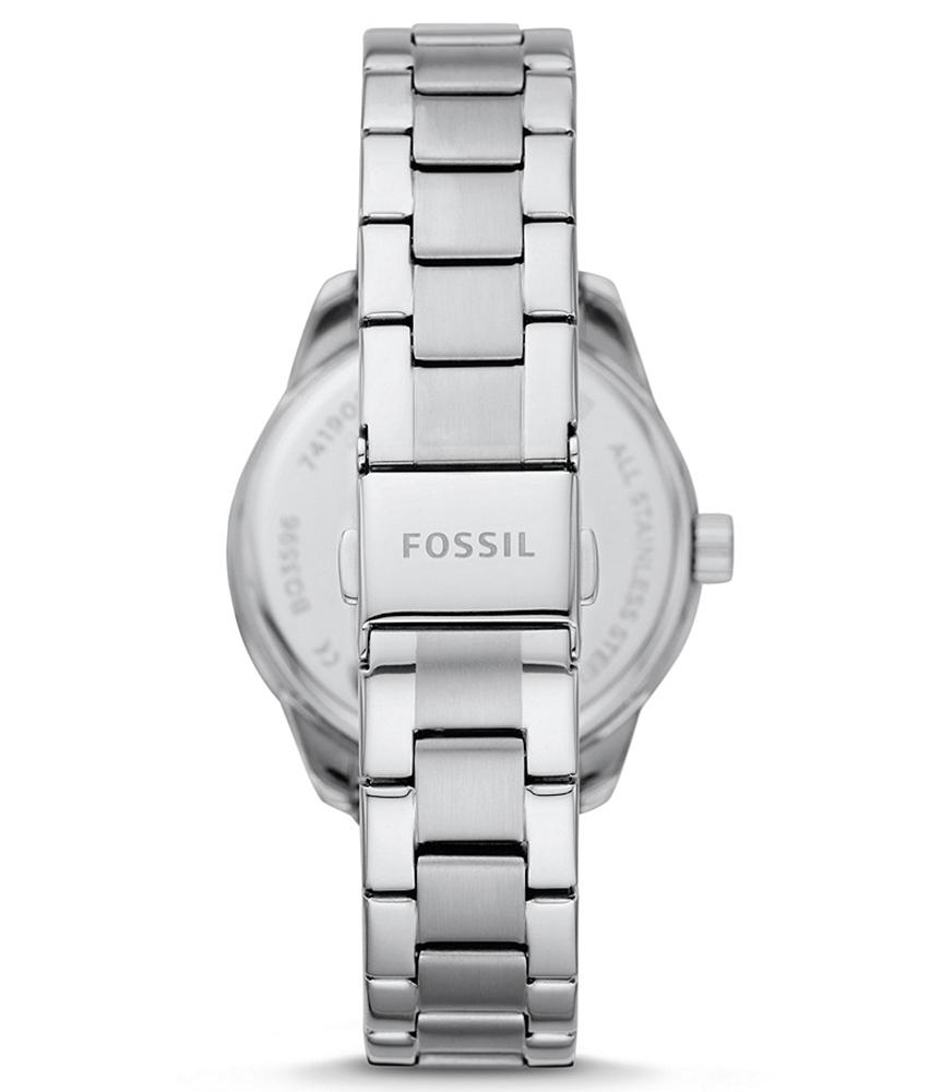BQ3598 zegarek damski Dayle