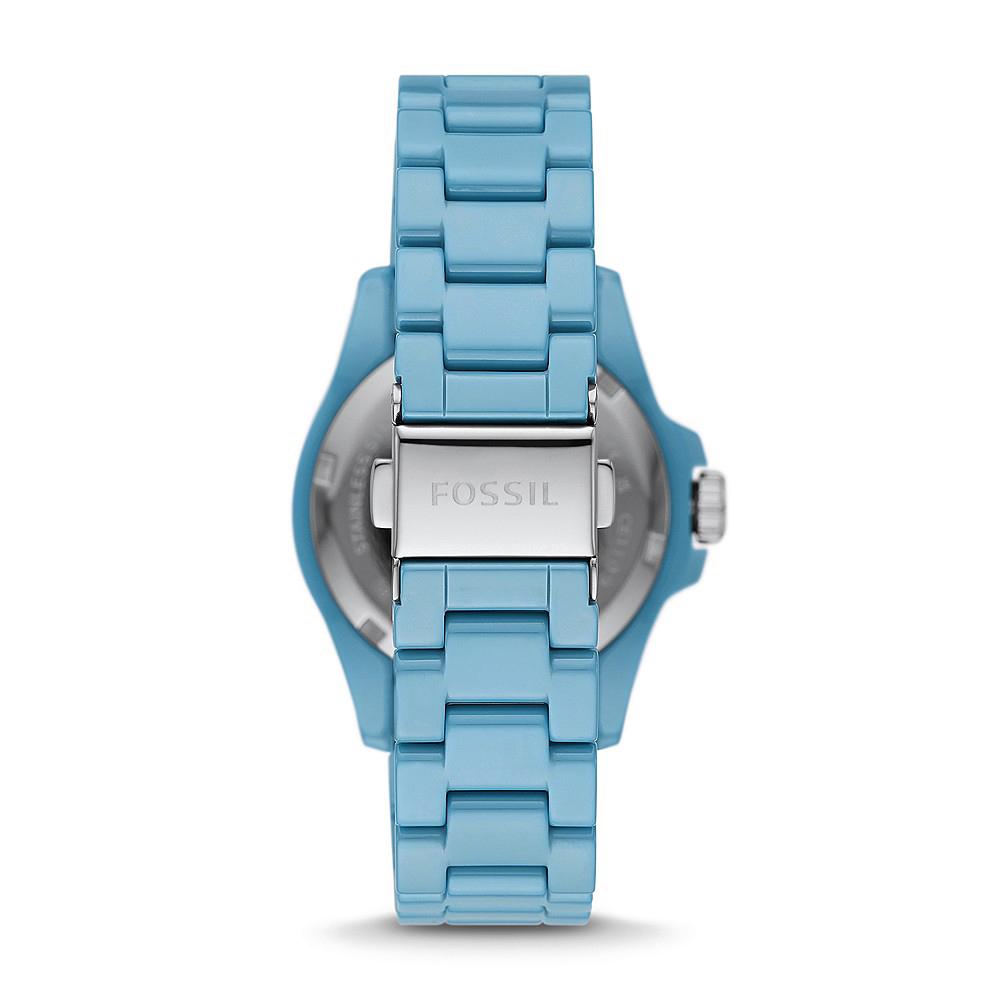 CE1109 zegarek damski FB-01