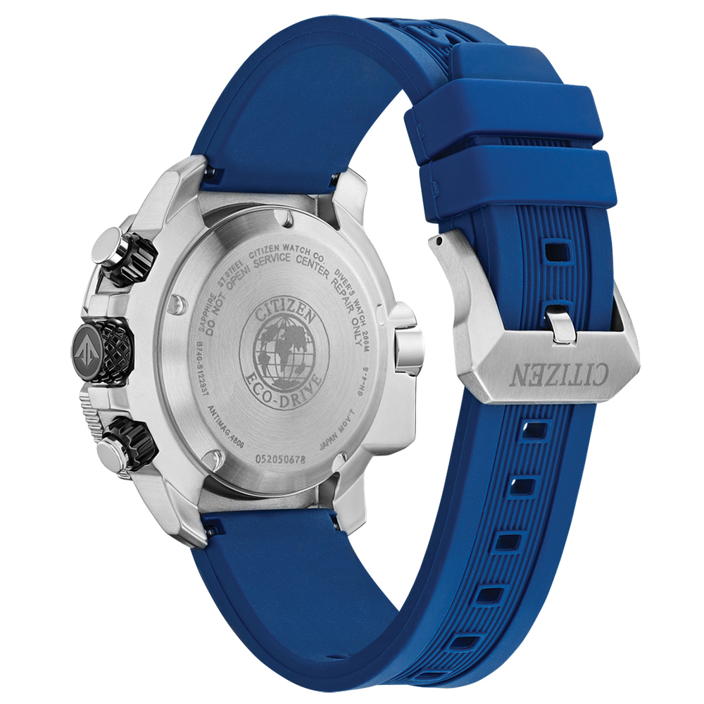 Citizen BJ2169-88E zegarek