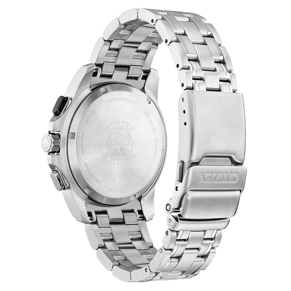 Citizen BL5578-51E zegarek