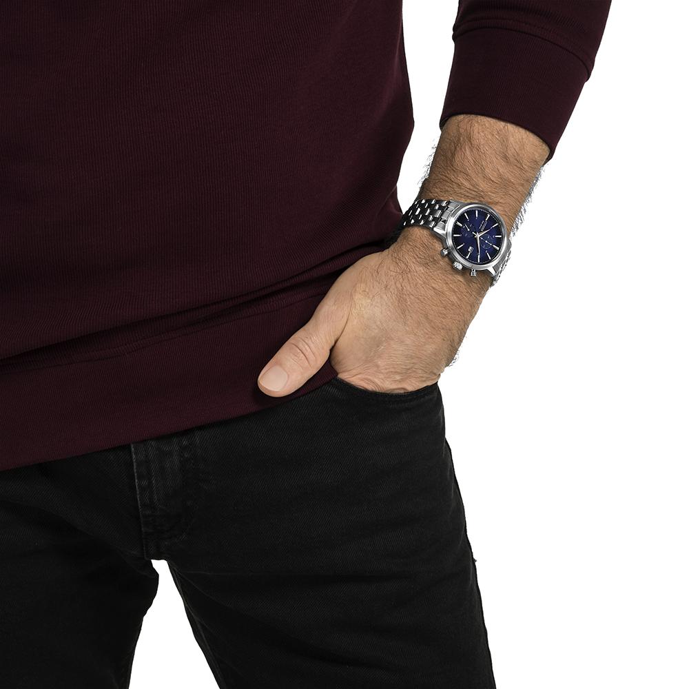 Citizen CA7060-88L zegarek