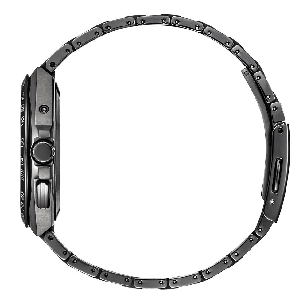 Citizen CB0219-50L zegarek
