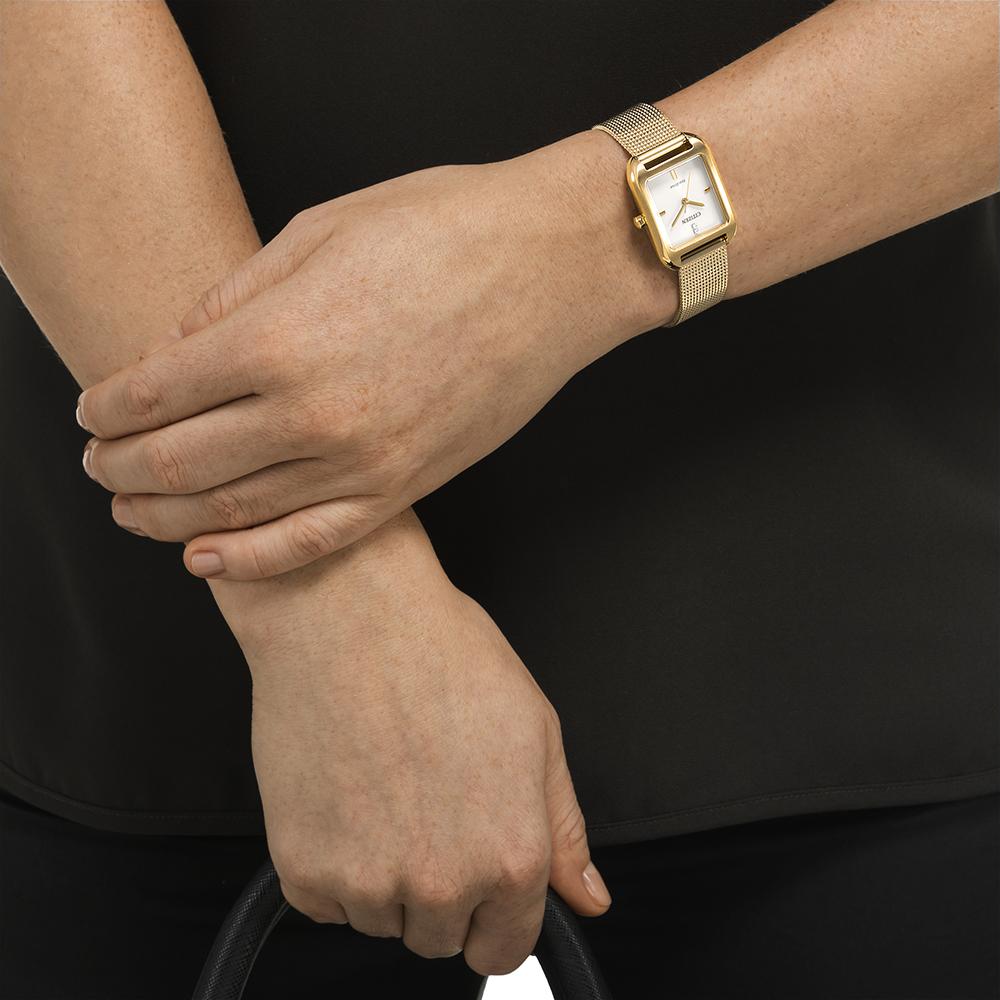 Citizen EM0493-85P zegarek
