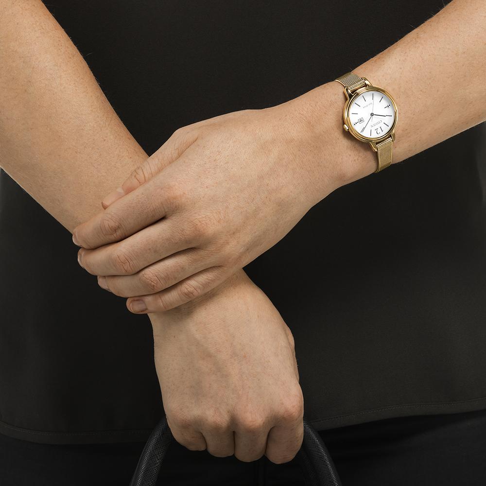 Citizen EW2447-89A zegarek damski Elegance