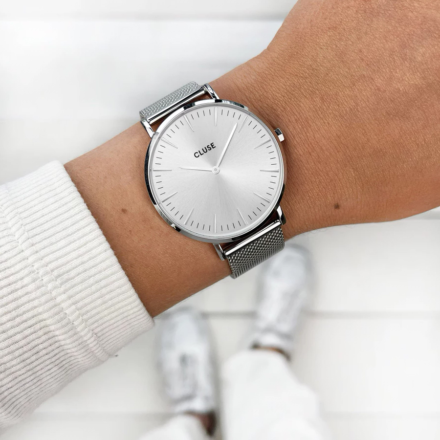 Cluse CG10105 zegarek