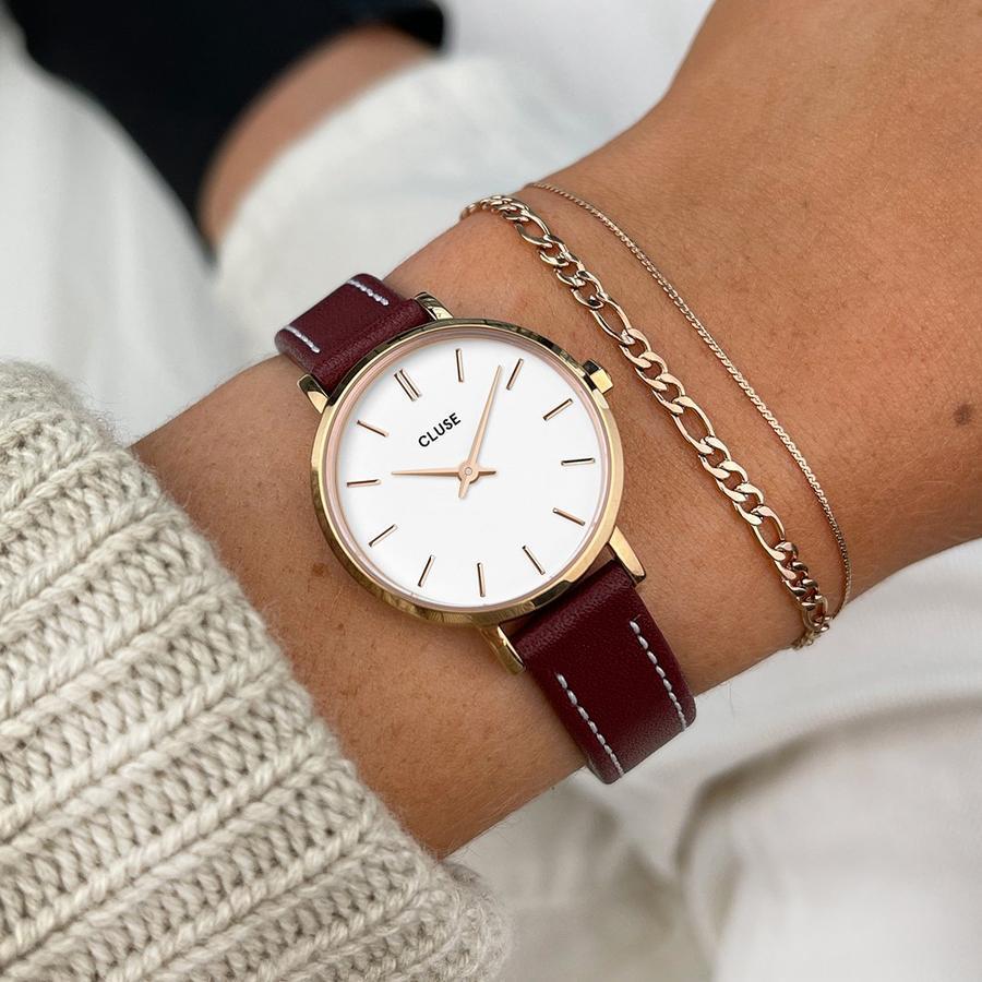 Cluse CW10504 zegarek