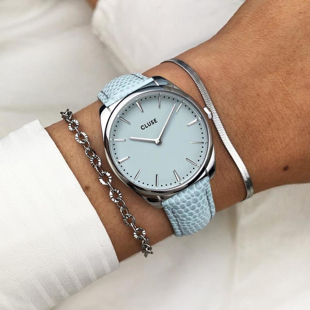Cluse CW11204 zegarek damski Feroce
