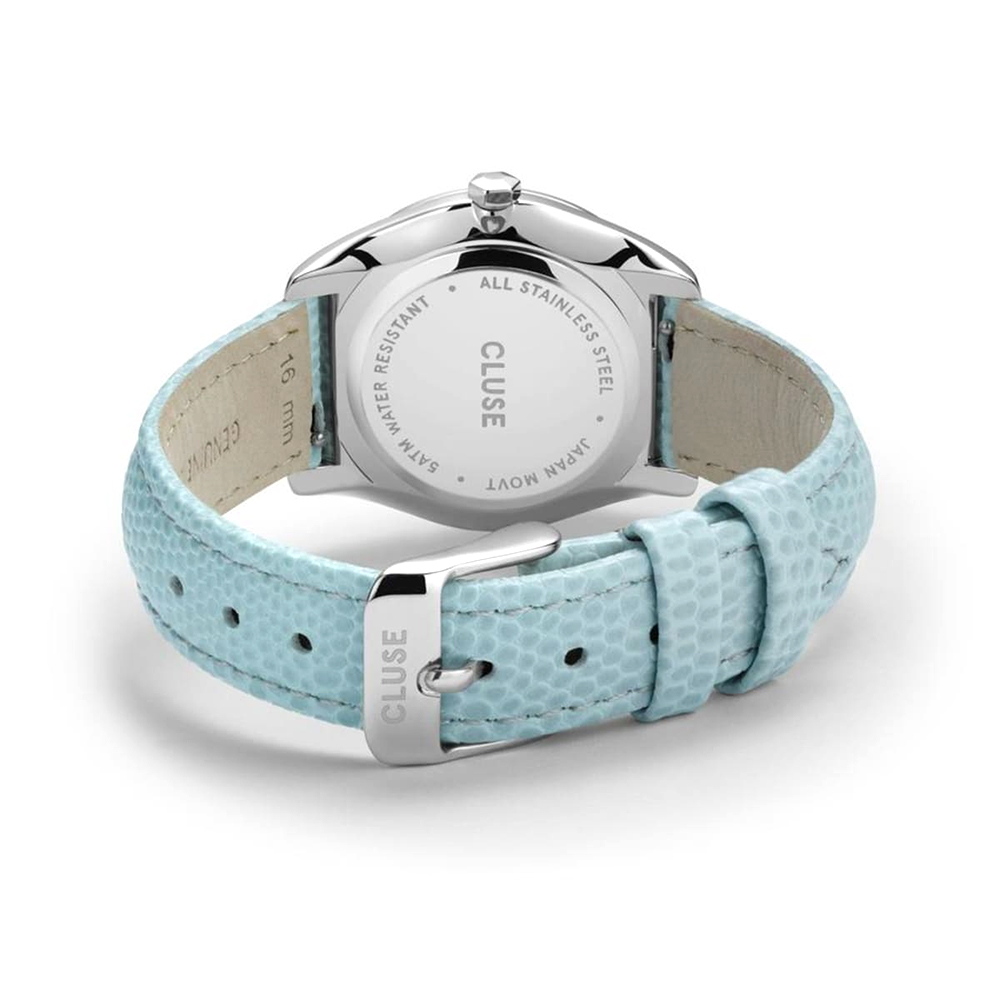 Cluse CW11204 zegarek fashion/modowy Feroce