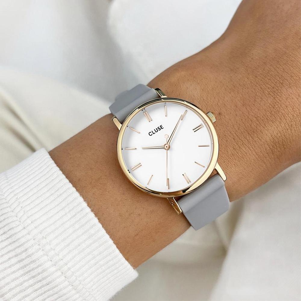 Cluse CW11403 zegarek