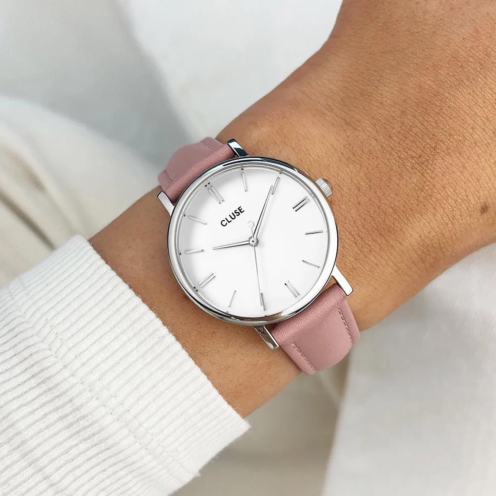 Cluse CW11404 zegarek