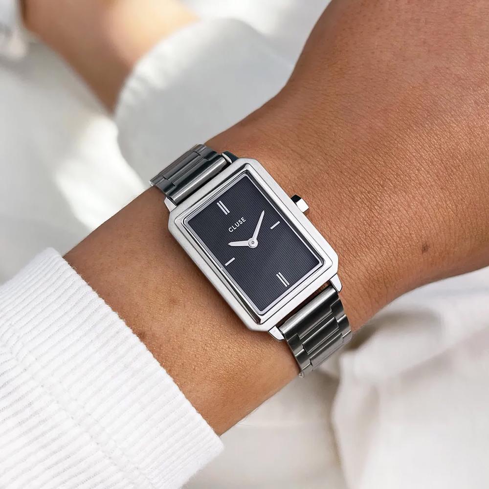 Cluse CW11501 zegarek Cluse