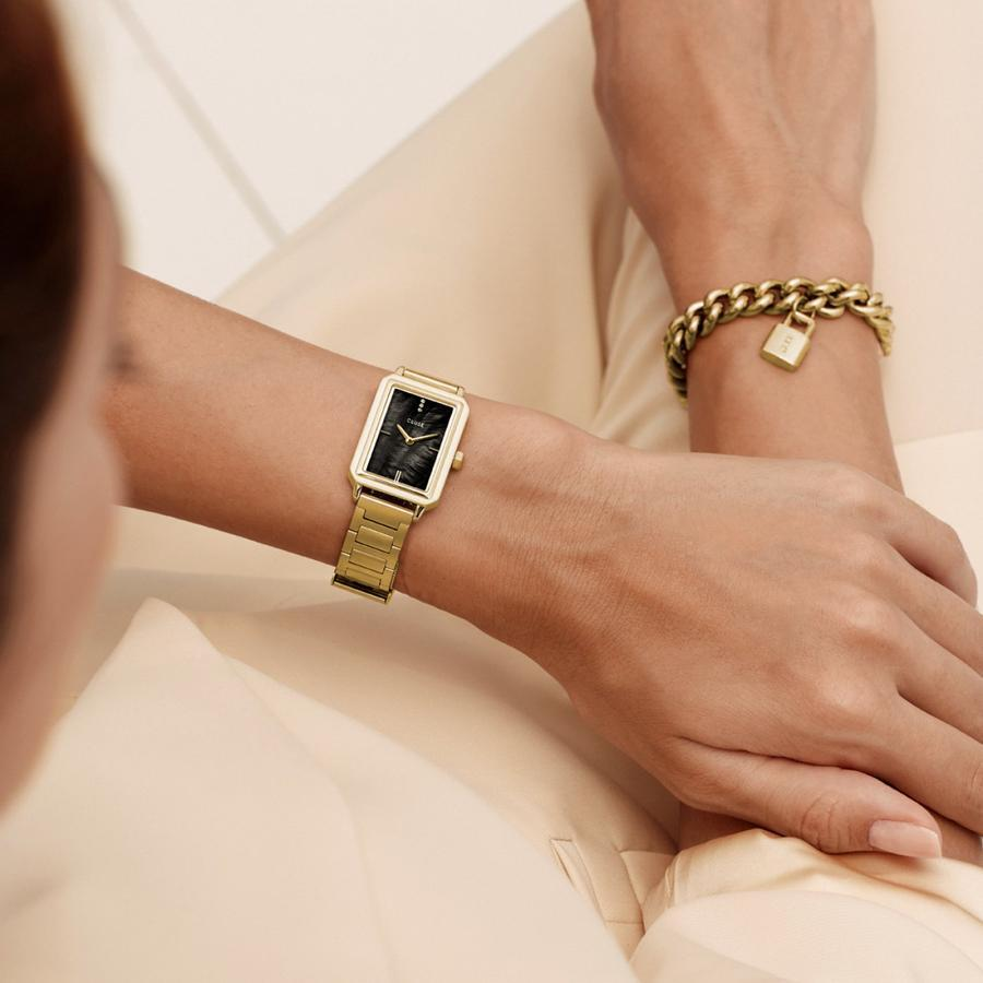 Cluse CW14001 zegarek