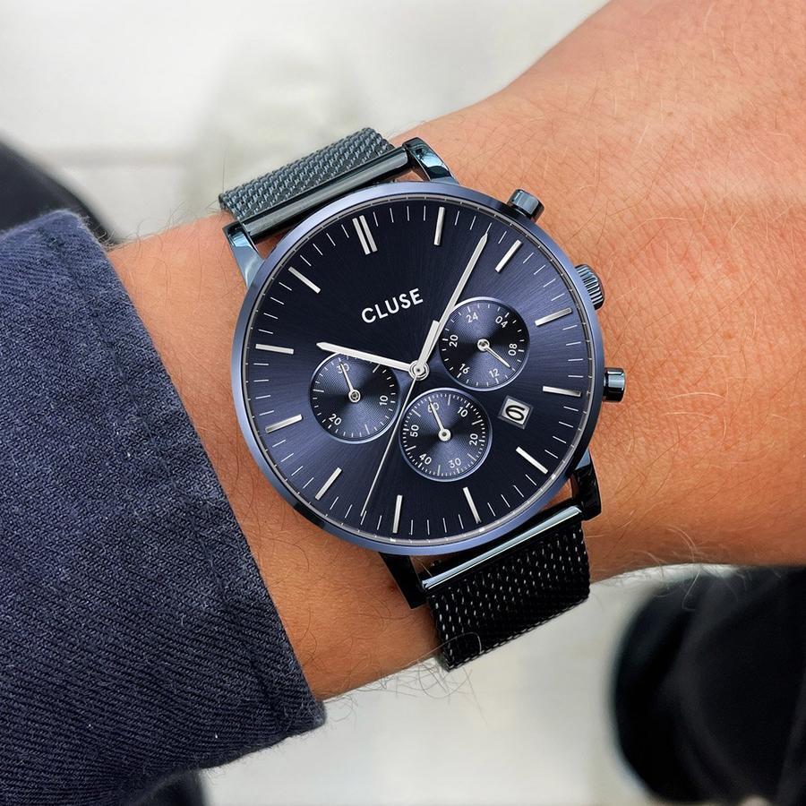Cluse CW21001 zegarek