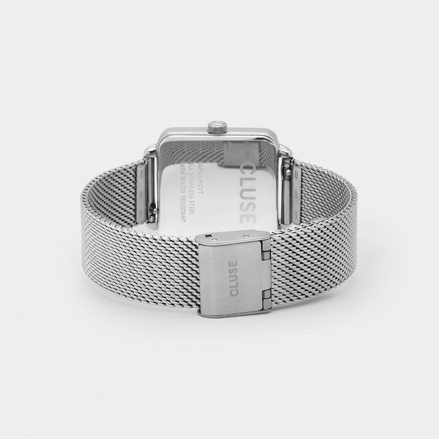 CW10307 zegarek klasyczny La Tetragone