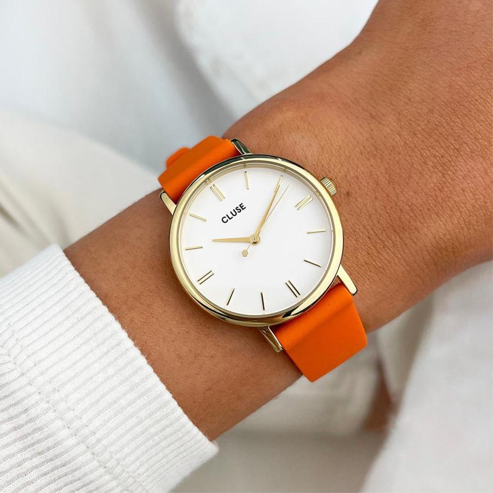 CW11402 zegarek damski Pavane