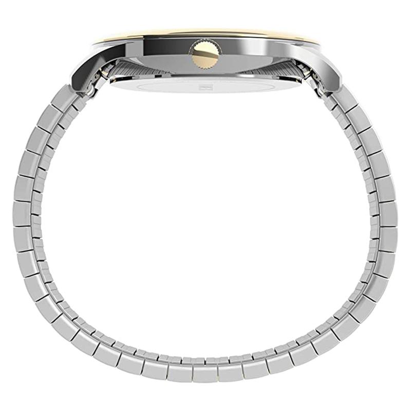 Timex TW2U40000 zegarek męski Easy Reader