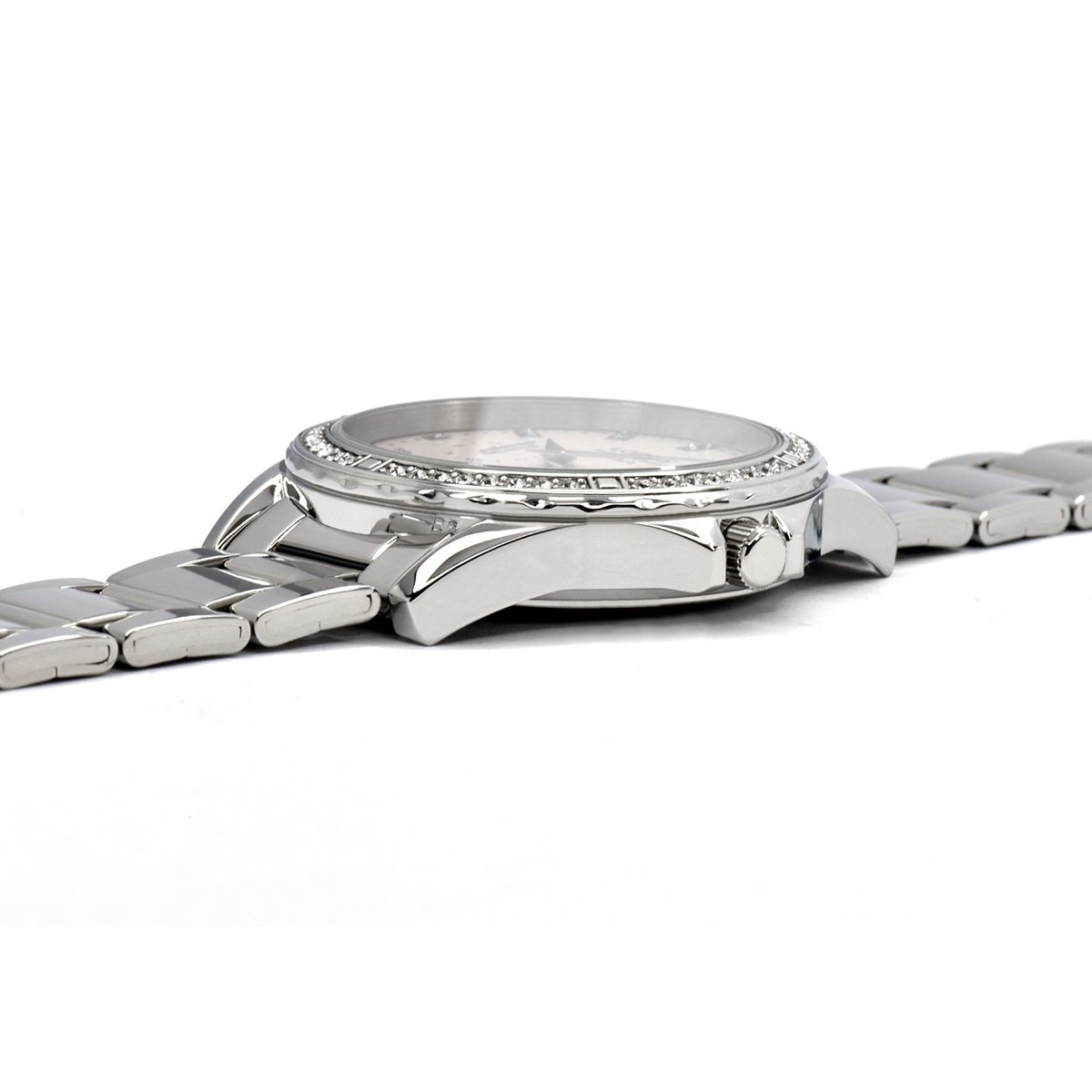 zegarek Lorus RP641DX9 kwarcowy damski Klasyczne
