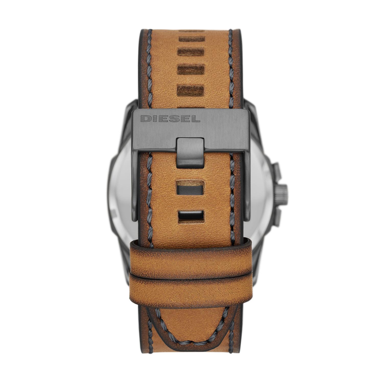 Diesel DZ1964 zegarek