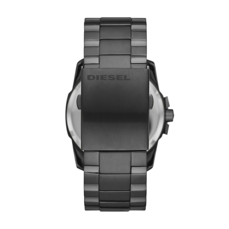 Diesel DZ1965 zegarek
