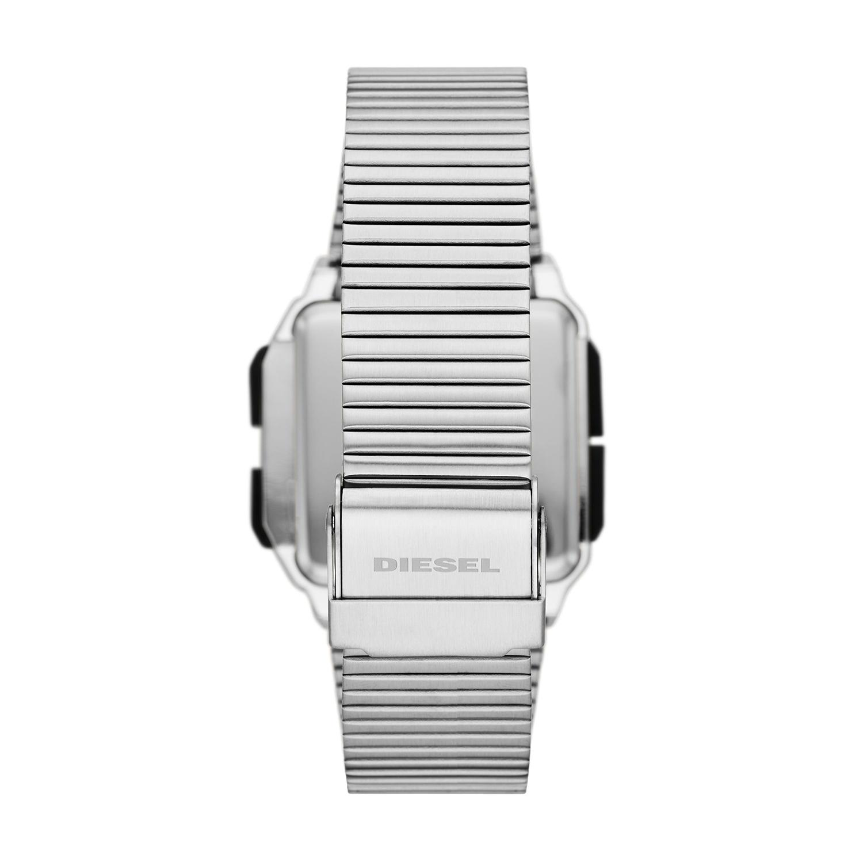 Diesel DZ1968 zegarek