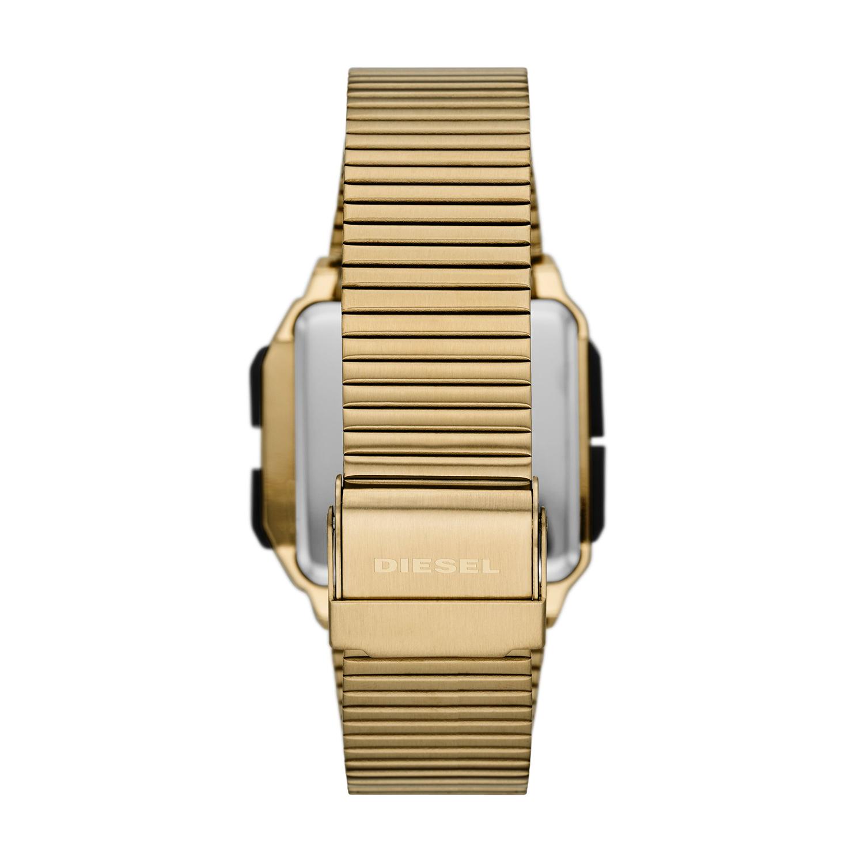 Diesel DZ1969 zegarek