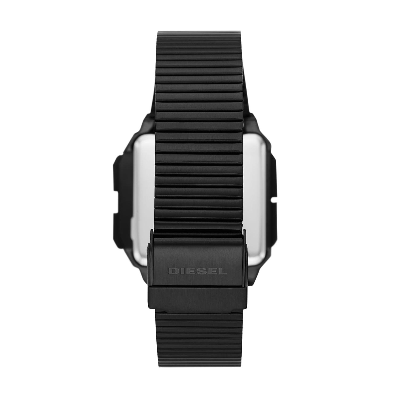 Diesel DZ1970 zegarek