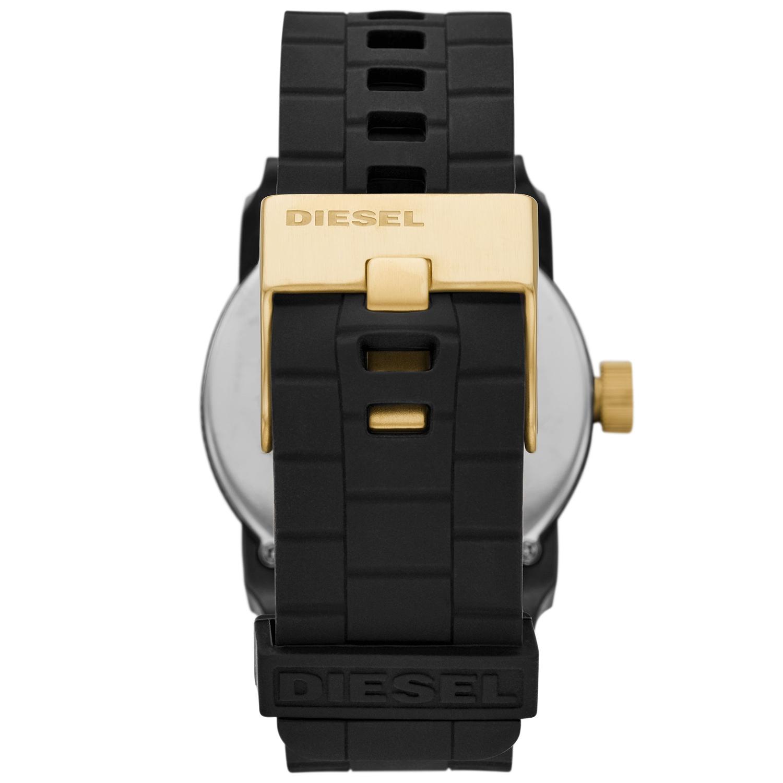 Diesel DZ1972 zegarek