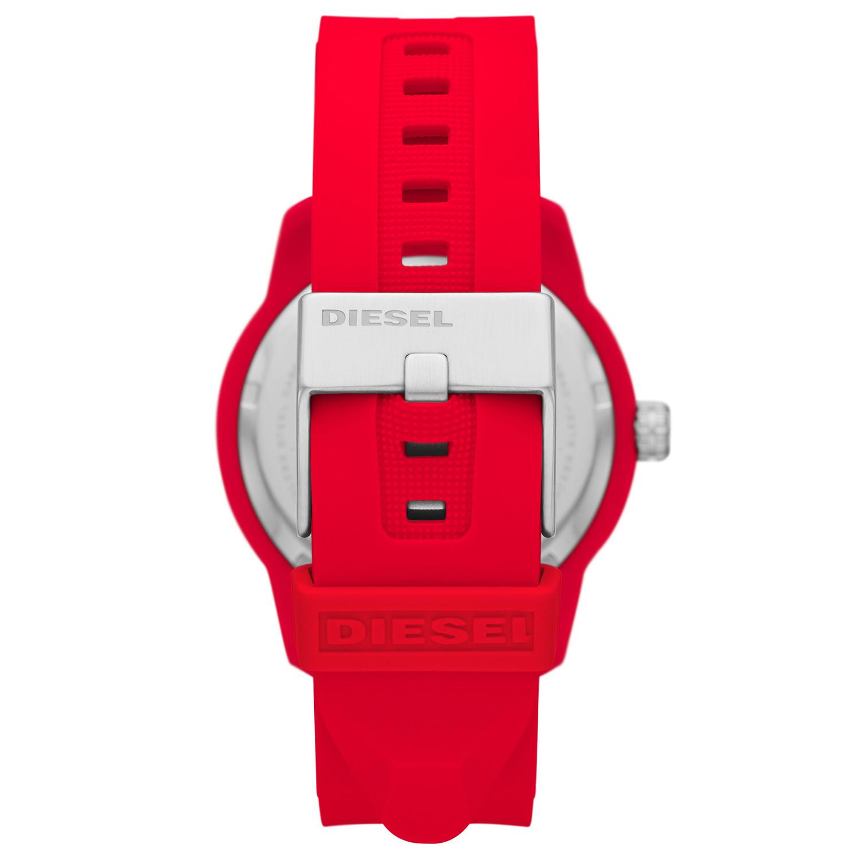 Diesel DZ1979SET zegarek