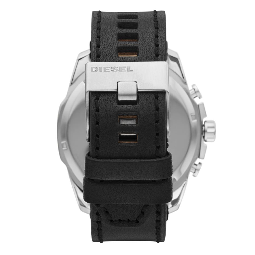 Diesel DZ4559 zegarek